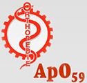 A.P.O 59